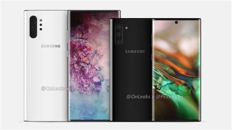 samsung galaxy note 10 india launch specs price availability gadgets to use