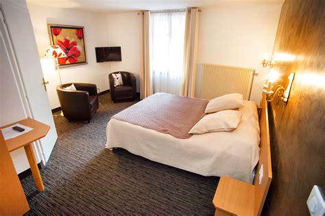 chambre d hotes en alsace en alsace chambres d 39 hôtes et vins du domaine bléger