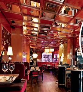 Fashion For Home Showroom München : restaurants in m nchen top 5 von marcel ostertag flair fashion home ~ Bigdaddyawards.com Haus und Dekorationen