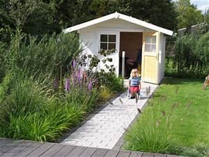 Gartenwege Pflastern Beispiele : gartenweg wege im garten anlegen planung gestaltung der gartenwege ~ Watch28wear.com Haus und Dekorationen