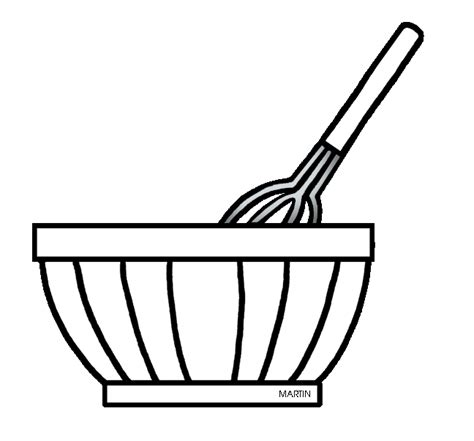 60 kitchen island mixing bowl clipart cliparts co
