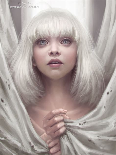 Chandeliers Sia by Maddie Ziegler Sia Chandelier By Ayyasap On Deviantart