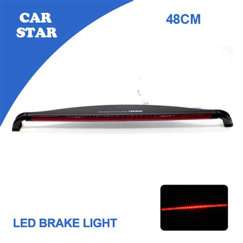 get cheap led brake light bar aliexpress