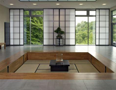 chambre japonaise moderne chambre japonaise pas cher chaios com