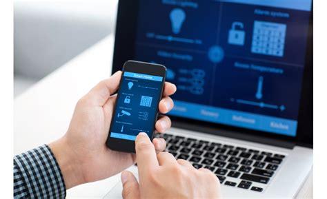 internet    remote monitoring