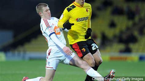 Leeds should reignite interest in Bolton's Josh Vela, he's ...