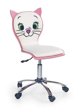 chaise bureau fille chaise bureau pour fille visuel 8