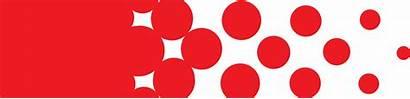 Banner Campaign Visuals Downloads Editable Worldkidneyday Kidney