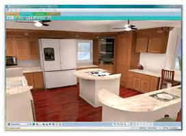 3d design software for home interiors 3d home design software hgtv software