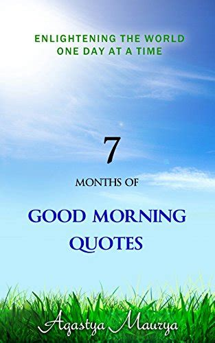 Beaufiful Good Morning Quotes Images Gallery  Inspirational Good Morning Quotes To Start Your