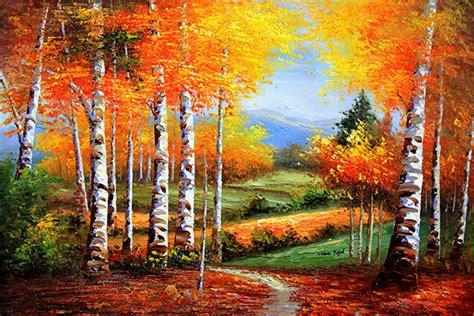 oil painting designs  premium templates