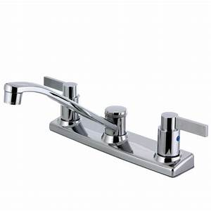 100 Brass Kitchen Faucet Manufacturers Suppliers