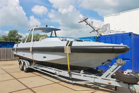 How To Install A Boat Battery by Guide To Installing A Boat Battery Battery Guide