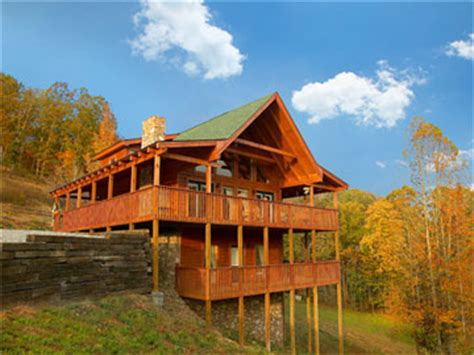 sugar maple cabins sugar maple cabins pigeon forge tennessee