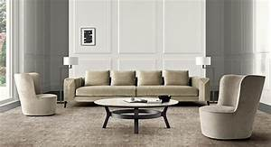 10 Italian Furniture Brands You Need To Know - LuxDeco com
