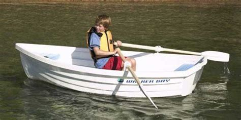 Water Dinghy Boat by Aluminum Dinghy Boat Small Wood Fishing Boat Plans