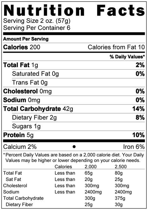 Bionaturae   Gluten Free Pasta   Bionaturae, LLC