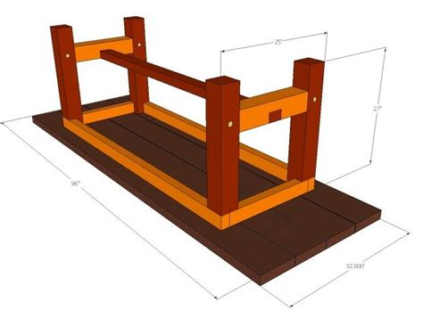 dining table construction plans barn wood dining tables woodworking barn wood kitchen