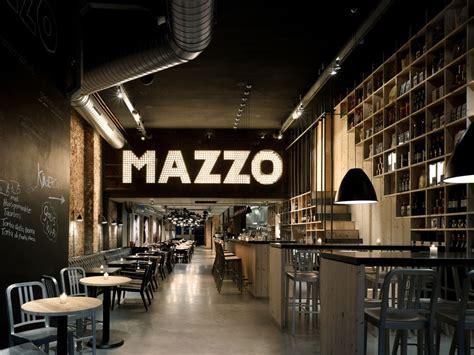 ideas inspiring interiors of restaurant that you must see restaurants mini bar