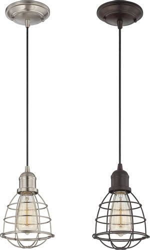 nautical pendant lights for kitchen 25 best ideas about nautical lighting on 7076