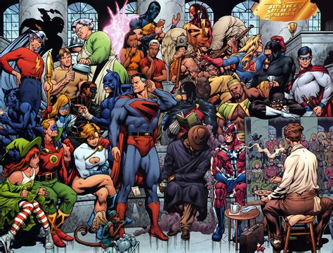 justice society  america hd wallpapers background
