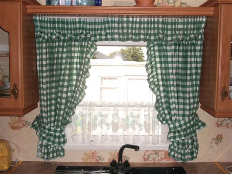 Kitchen Curtain Designs Style Home Interiors Website Small Kit Homes Uk Safes For Use Luxury Vacation Rentals Cape Coral Florida Canada Freezers At Depot Tiny Sale
