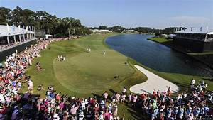 The PGA Tour donated over $166M in 2016 to charity ...
