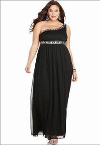 plus size formal dresses for weddings 23 With cheap plus size formal dresses for weddings