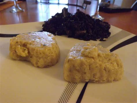cuisiner du colin celle qui cuisinait ou le plaisir de cuisiner flans de