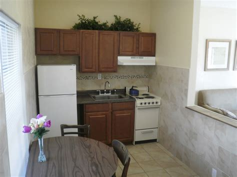 Apartment Size Apartment Kitchen  Staradealcom