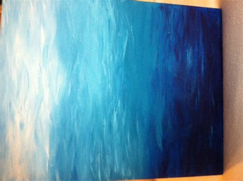 images  acrylic paintings  pinterest