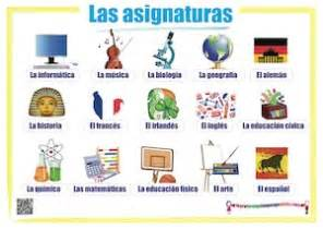 same day gift basket delivery learn foreign language skills subjects las asignaturas
