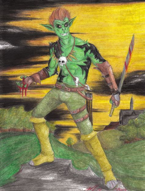 Shadowman By Ageaus On Deviantart