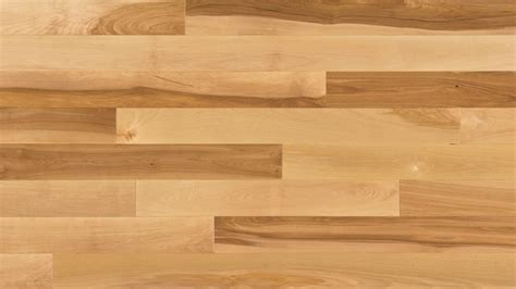 parquet flooring canada yellow birch dubeau natural dubeau floors