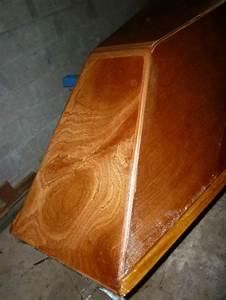 Resine Epoxy Bateau : construction bateau bois 721 10 stratification bateau bois fibre verre resine epoxy ~ Melissatoandfro.com Idées de Décoration
