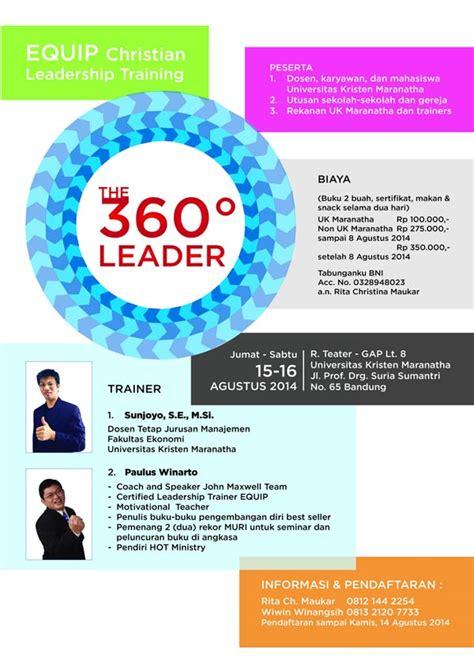 equip christian leadership training   leader