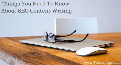 Seo Content Writing by Seo Content Writing Things You Need To In 2019