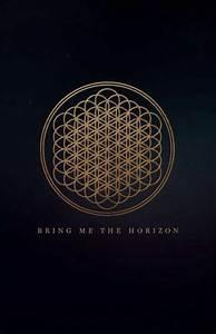 Bring Me The Horizon.:.:.:.:.:. | L4BEL | Pinterest | Bring Me