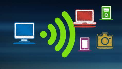 5 applications pour transformer votre ordinateur en un hotspot wifi point d acc 232 s