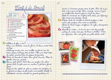 cuisiner les cardes encore quelques livres pour cuisiner avec les enfants la