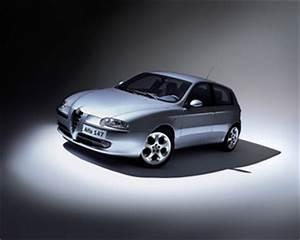 Avis Alfa Romeo 147 : perte de puissance fuite du liquide de refroidissement t moin airbag alfa romeo 147 ~ Medecine-chirurgie-esthetiques.com Avis de Voitures