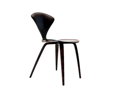 chaise cherner cherner chaise de cherner produit