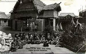 1910 Japan