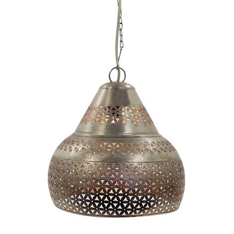 moroccan pendant light moroccan marrakesh ceiling pendant light by made with