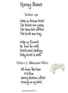 easy shape poem template christmas tree google search
