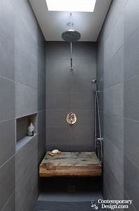 Small wet room for Interior design wet rooms
