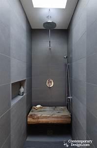 Douche à L Italienne : small wet room ~ Dailycaller-alerts.com Idées de Décoration