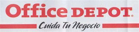 Office Depot Mexico by Office Depot Fraude En Promociones Zapopan Jalisco Mexico