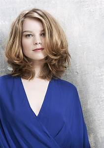 Carre Long Degrade : 20 inspirations pour coiffures d grad es astuces de filles ~ Melissatoandfro.com Idées de Décoration