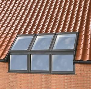 Kosten Einbau Dachfenster : e scharpf holzbau zimmerei restaurierung holzbau holzhausbau esslingen velux dachfenster ~ Frokenaadalensverden.com Haus und Dekorationen
